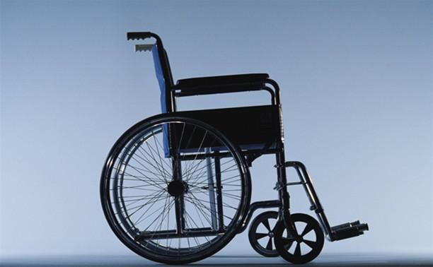 Выставка творчества инвалидов «Новые возможности»