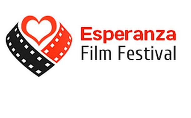 Esperanza Film Festival. Короткий метр. Часть №1