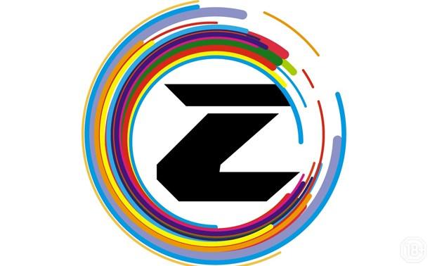 Z-Day 2015