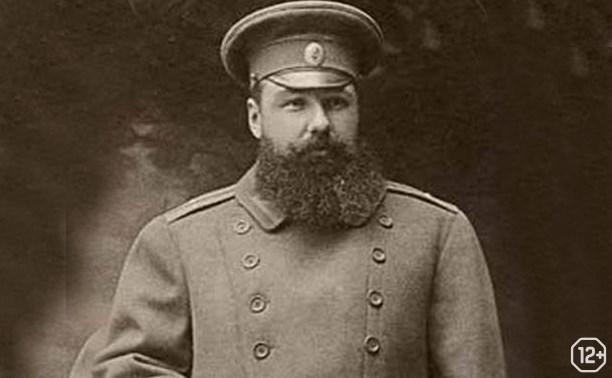 Яков Бутович — знаменитый коннозаводчик
