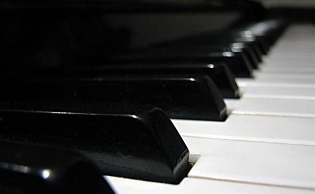Благотворительный концерт Сергея Корсакова (Москва)