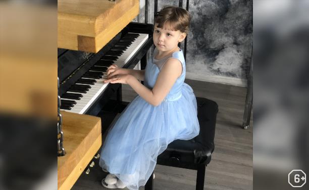День пианинной музыки