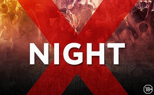 X Night