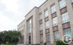 Тульский кремль и города засечной черты. К 500-летию Тульского кремля