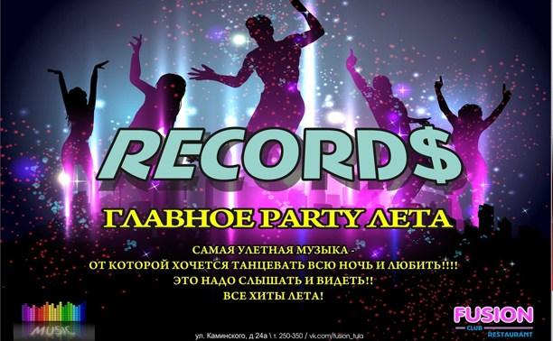 Record$