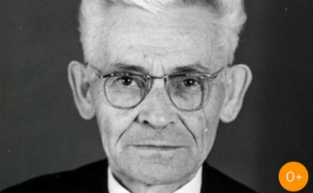 К 105-летию И.М. Михалева