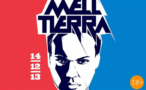 Mell Tierra
