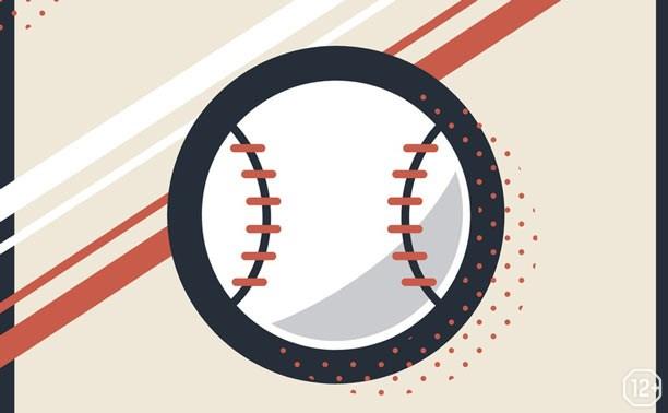 Бейсбол в Туле: особенности и заблуждения