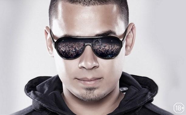 DJ TBA