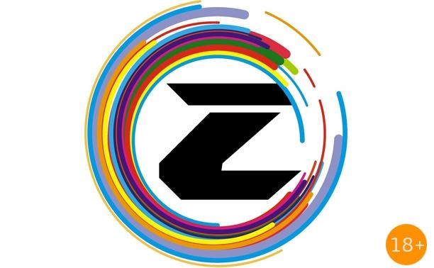 Z-Day 2014