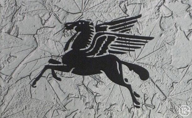 На крыльях Пегаса