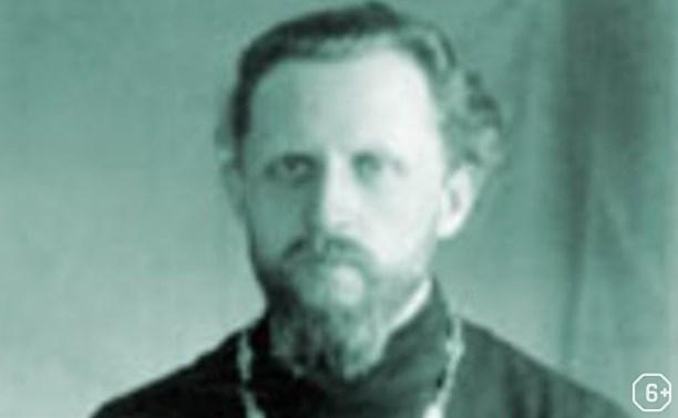 День памяти Ростислава Лозинского