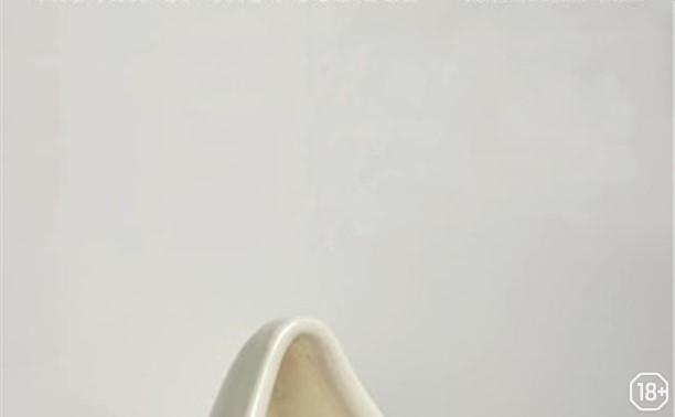Марсель Дюшан: искусство возможного