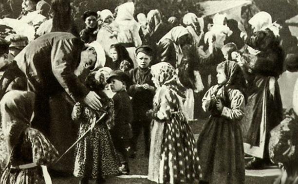 Толстой — детям. День рождения Л.Н. Толстого