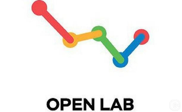 Открытая лабораторная