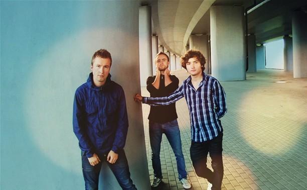 Группа ProMars