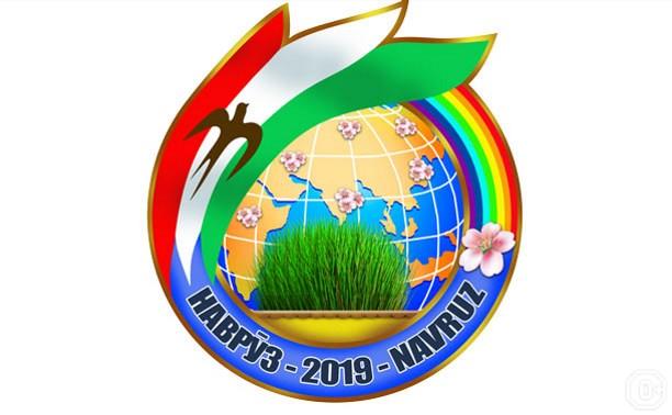 Навруз — праздник, объединяющий народы