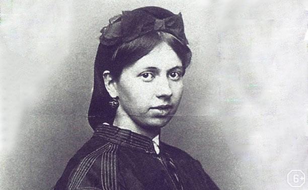 Софья Толстая — жена гения