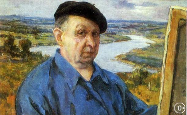 День рождения П.Н. Крылова