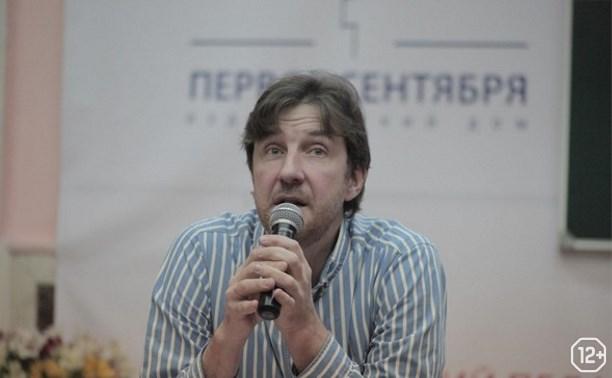 Об одном стихотворении Николая Заболоцкого