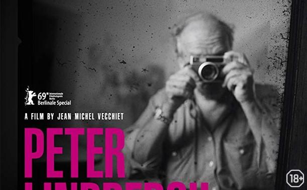 Питер Линдберг – Женские истории