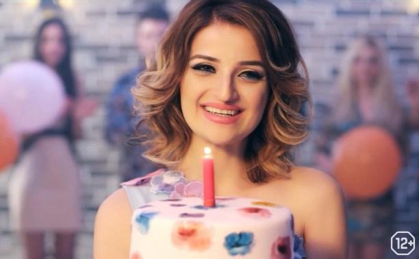 Вечер армянской музыки