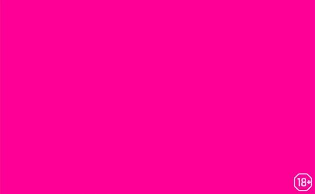 Кинотавр-2016. Короткий метр. Победители