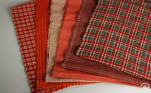 Аутентичные курсы ручного ткачества