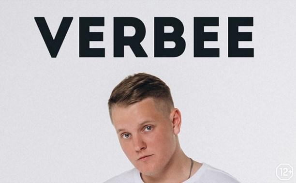 Verbee