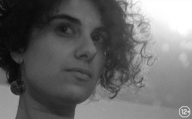 Встреча с мультипликатором Ириной Рубиной