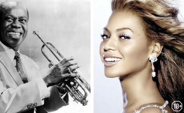 Джаз клуб: история афроамериканской музыки