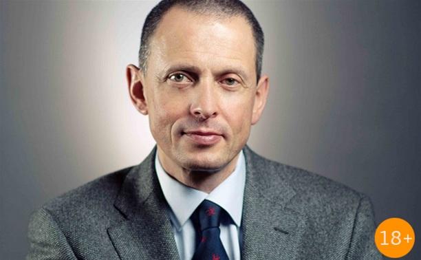 Власть и субординация: основа для профессиональной эксплуатации