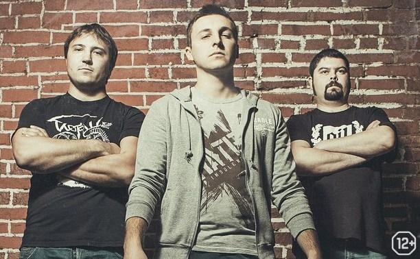 Группа «Йорш» в Туле