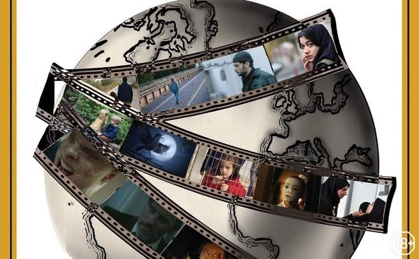 Манхэттенский фестиваль короткометражного кино 2020
