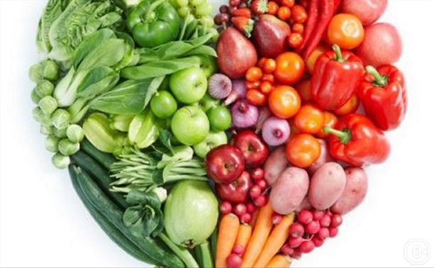 Акция «Щедрый урожай»