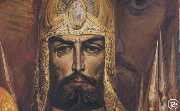 Лекция «Все ся минет»: печать Дмитрия Донского и русские страхи XIV века»