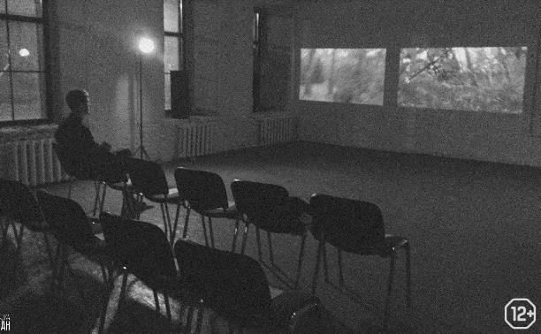 Студия документального кино. Вводная встреча