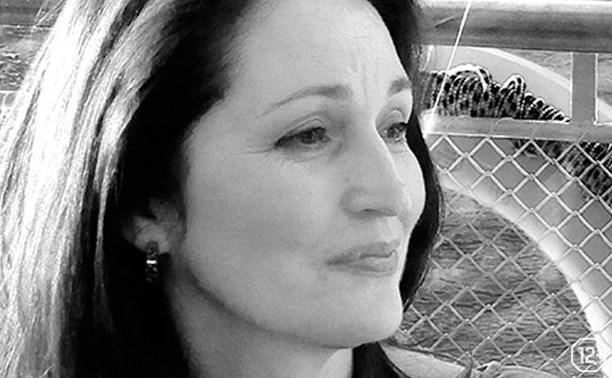 Марина Раку: Осовремененная классика на оперной сцене: как это начиналось и что означает
