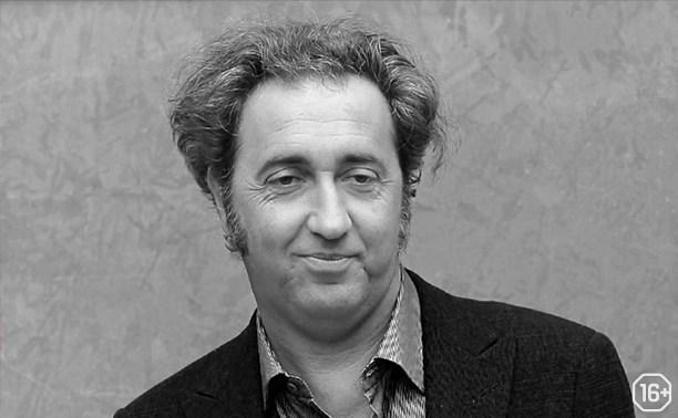 Кино XXI век: Паоло Соррентино