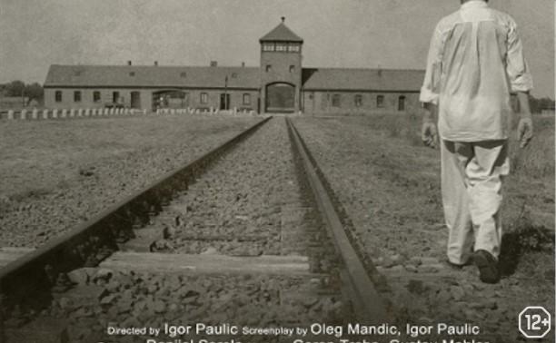 Возвращение в Освенцим