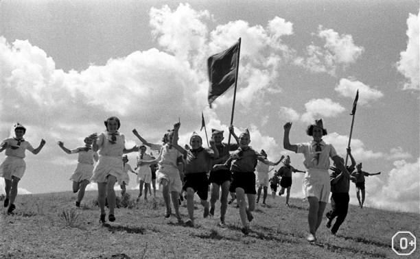 Тульский военный округ