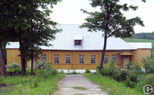 Matine в Дворяниново