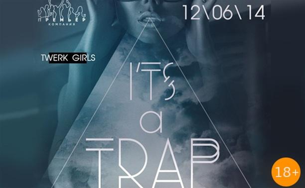 It's Trap