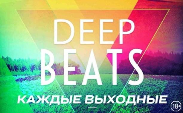 Deep Beats