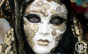 Квест: Тайны Венеции