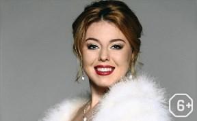 Ольга Невская и Сергей Петрищев