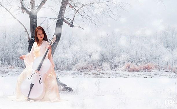 Поэзия и музыка зимы
