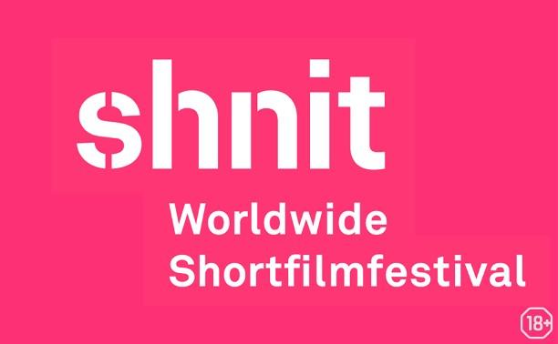 Shnit-2020. Закрытие Фестиваля