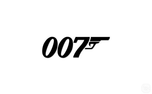 Марафон 007
