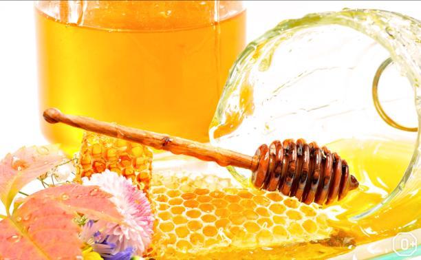 День Мёда